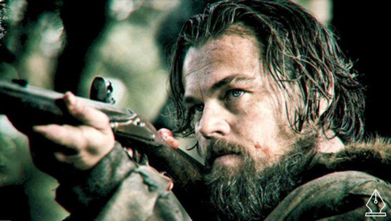 Oscar gyanús film, spoiler veszélyes cikk – Néhány mondat A visszatérőről