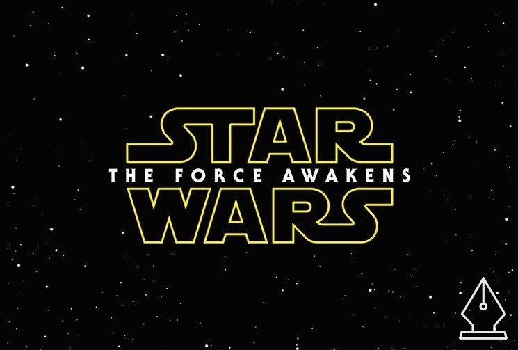 Star Wars: Az ébredő Erő filmzene kritika