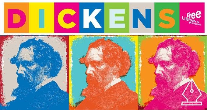 Charles Dickens, az emberséges humorista