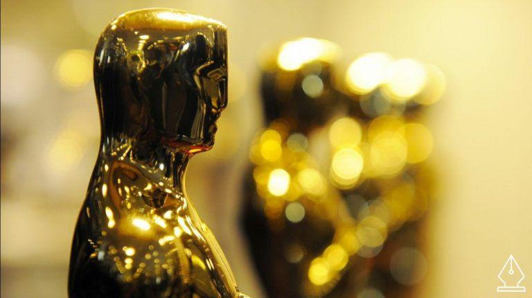 Beharangozó a 88. Oscar gálára!