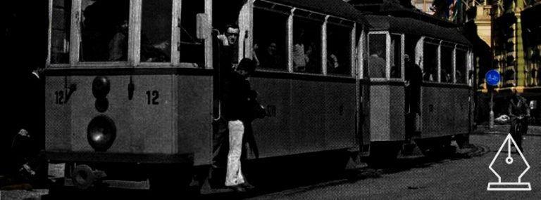 KÉPEKBE MENTETT HELYTÖRTÉNET – Szombathelyi közösségi archív képgyűjtemények az interneten
