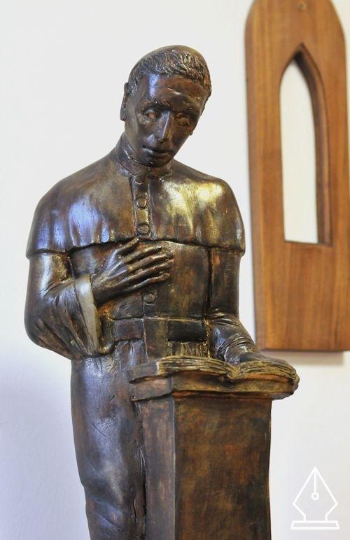 Kresznerics Ferenc emlékülés Szombathelyen