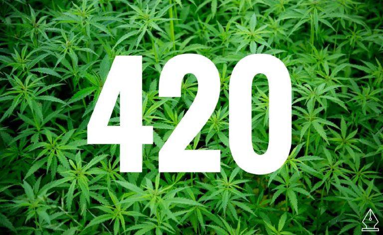 420 – Miért ma van a marihuána világnapja, és pontosan mi is a szerepe a társadalmunkban