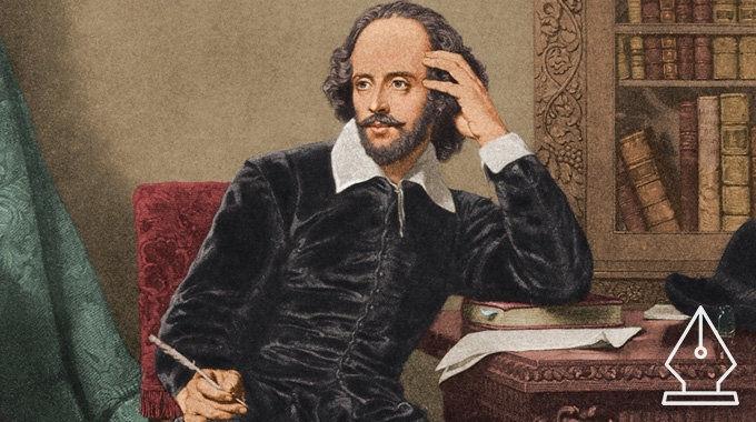 I'll make a wise phrase- egy világirodalmi klasszikus élete és művészete
