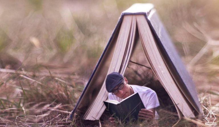 """""""A könyv az érték"""""""