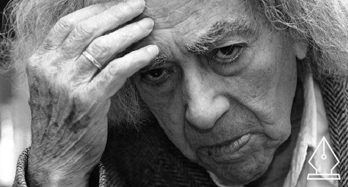 Elfeledett, feledhetetlen versek – Faludy György kötetbe nem sorolt, publikálatlan versei