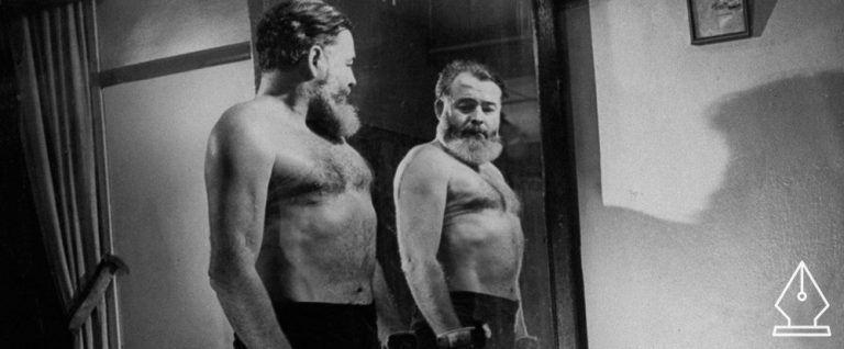 5+1 ok, amiért Hemingway menő!