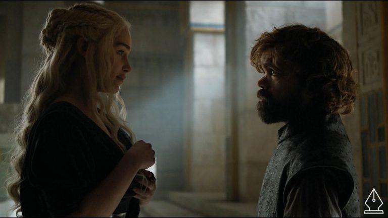 Hatalmi tengelyek és nőuralom születése – Westeroson Trónok Harca évadértékelő