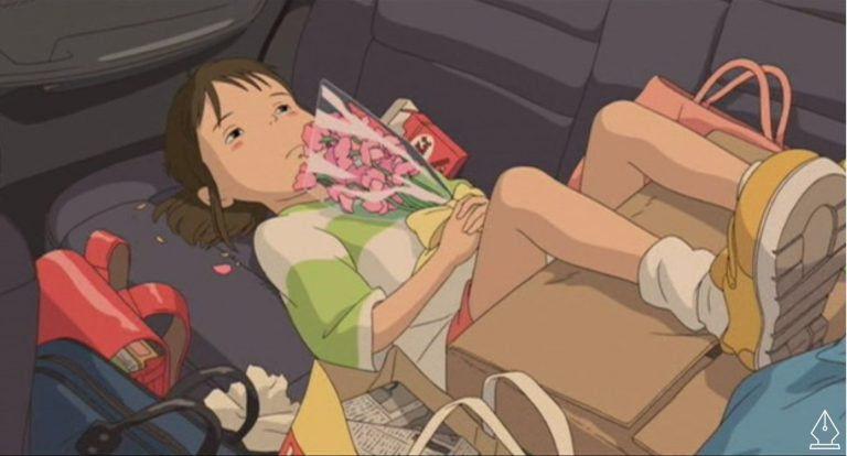 Az álmok örökké tartanak! – 15 éves a Chihiro szellemországban