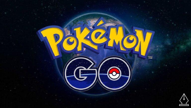 A Pokemon GO felrobbantotta az internetet – minden amit tudni kell a játékról
