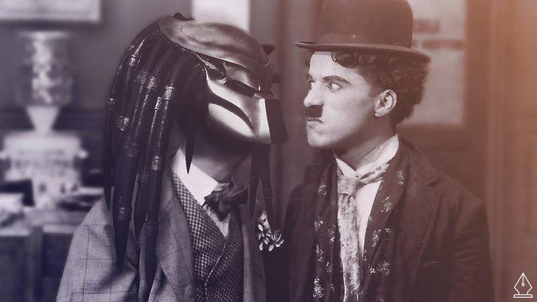 Chaplin, Hitchcock, Tarkovszkij és még több mint 700 ingyen letölthető film!