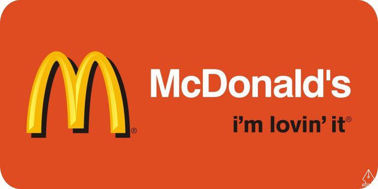 Bölcsész diploma = McDonald's? Tévhitek és valóság a legnagyobb sztereotípiáról
