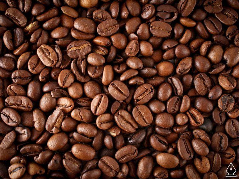 Ideje a kávénak!