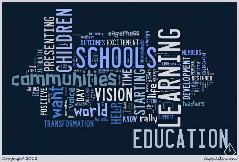 oktaTáska- Hogyan látja tanár és diák az ország egyik legégetőbb problémáját?