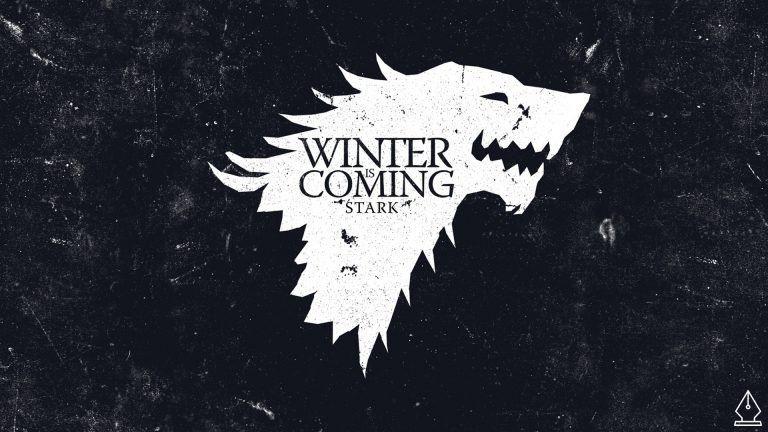 Már megint ezek a Starkok…