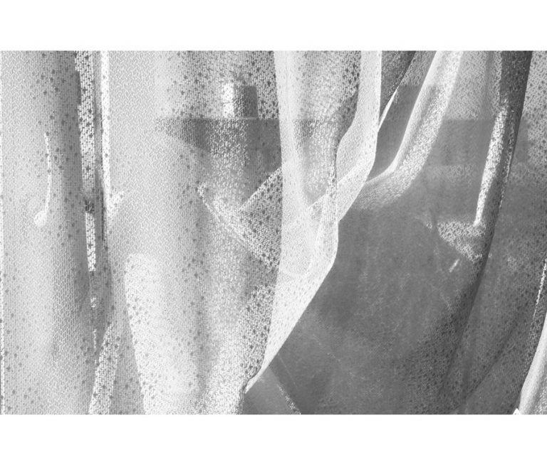 #estivers – Márai Sándor: Mennyből az angyal