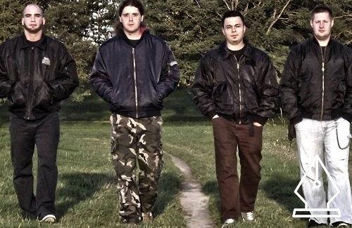 A nemzeti rock mai helyzete – beszélgetésünk Kocza Balázzsal, a Turán együttes frontemberével