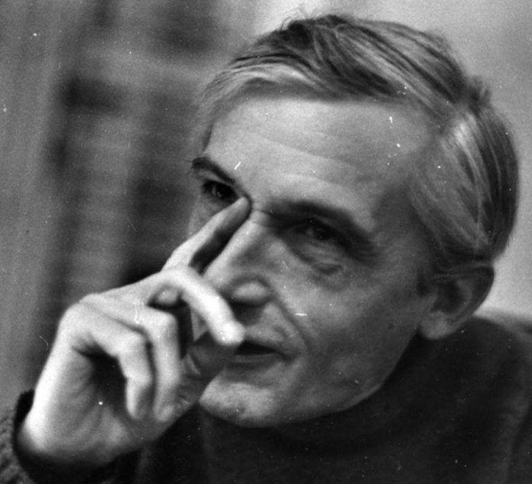 Poeta infinitus – Pilinszky Jánosra emlékezünk