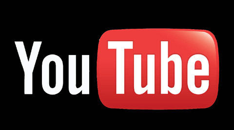 YouTube-celebkedés, szponzorálva