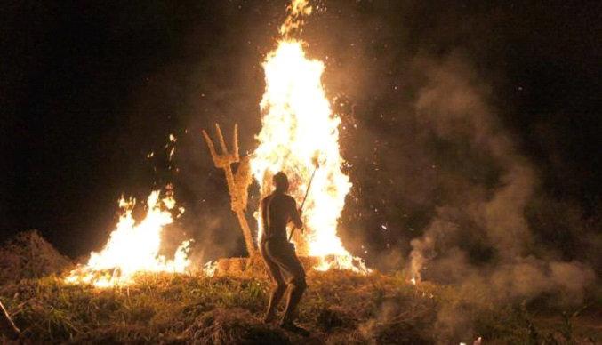 Kilenc ok, amiért az Ördögkatlan a kedvenc fesztiválom – Szalai Barbara programajánlója
