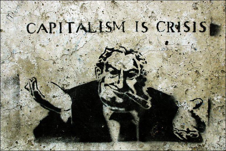 Fiatalok az újkapitalizmusban – Egy keserédes félperiféria
