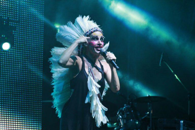 Alterába Fesztivál: hangosan szólt a Dívák Napja