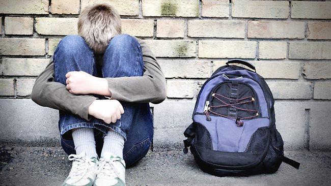 Az iskolakezdési depresszió – rettegés a szeptembertől