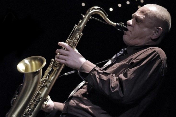 Improvizációk, noise, virtuozitás – Jazz a mai Magyarországon