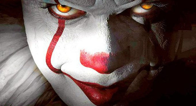 Az kritika – A dráma és a horror következő nemzedéke