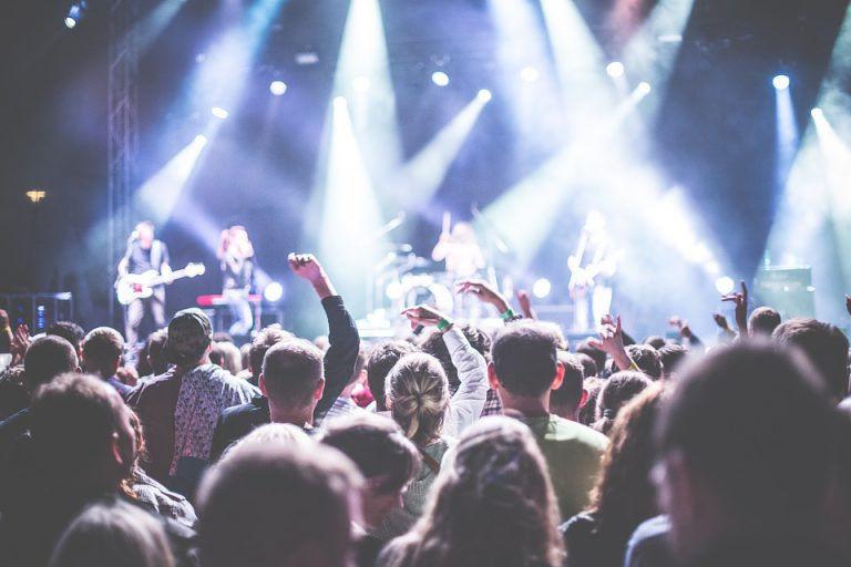 Ilyen jó koncertek lesznek az Agora Savariában