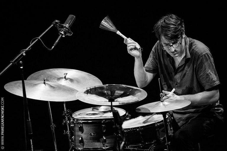 Túl a korlátokon – Miklós Szilveszter és az improvizatív jazz világa