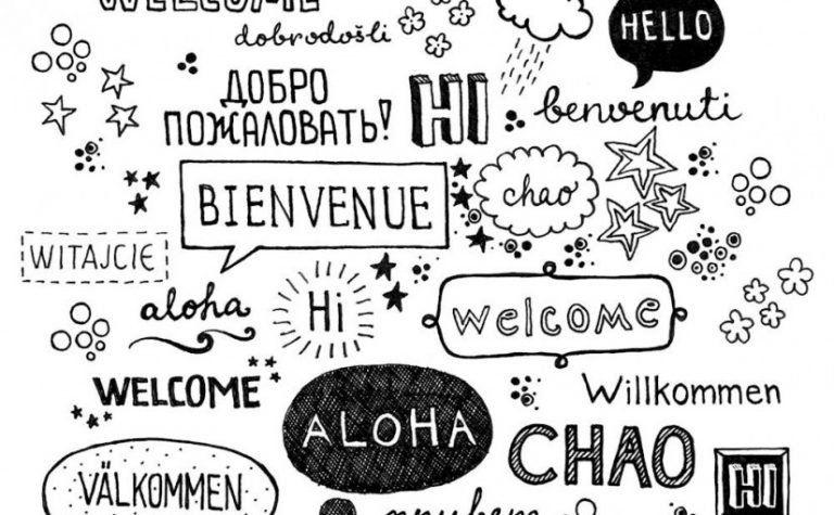 Lehet, hogy a szavak átvernek…? – Mindentudás középiskolája