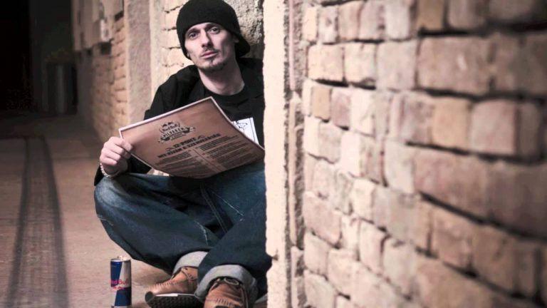 A szócsaták háborúja – Slam Poetry OB döntő a Trafó House-ban