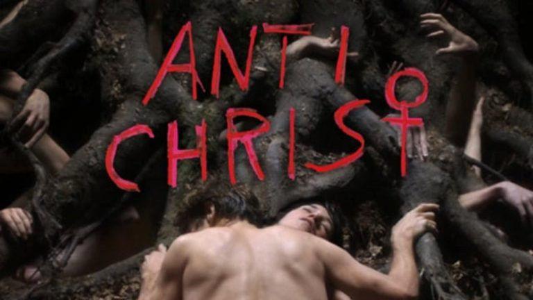 Egy film, ami elvette a lelkem – Antikrisztus kritika