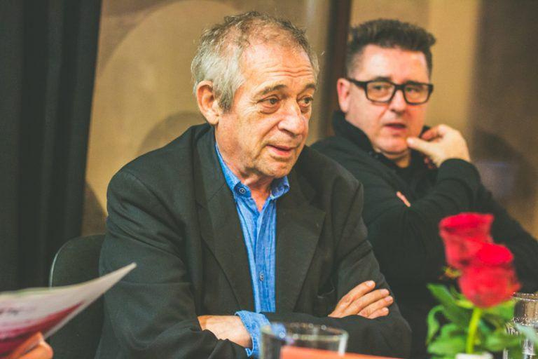 """""""Minden színház kortárs, de nem minden színház korszerű"""" – Hírek a Weöres Sándor Színházról"""