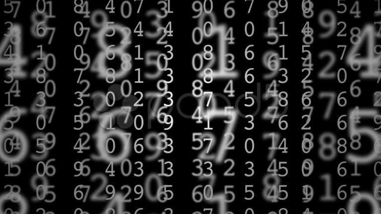 A felgyorsult világ számokban – adatok az emberiségről másodpercenként frissülve