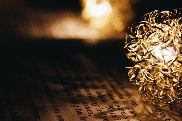 Karácsony – Sárközi Balázs írása