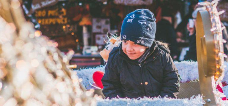 Karácsonyi vásártúra 5. – Szombathely
