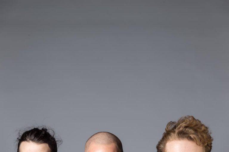 Madsadsadman Generation – megjelent a Coworkers új dala