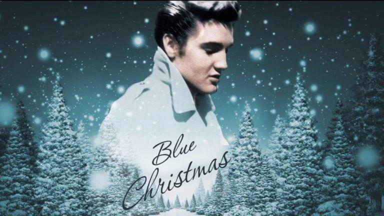 Van élet a Wham! Last Christmas című számán túl – Válogatás karácsonyi dalokból