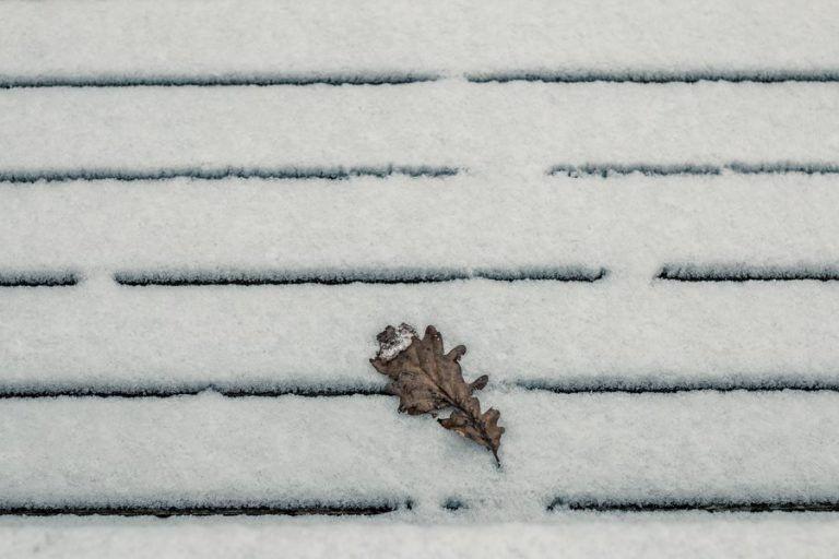 #estivers 28. – Sárközi Balázs: Jégvirágos ablakban