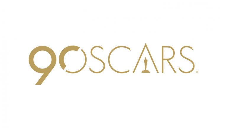 Kihirdették a 90. Oscar-gála jelöltjeit – Egy magyar film is köztük van