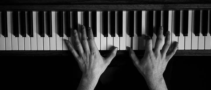 Ha valami maradandóra vágysz – klasszikus koncertek januárban