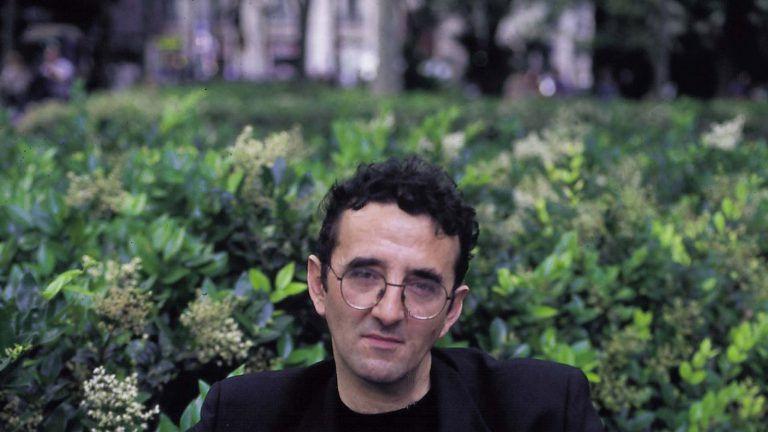 Könyvajánló: Roberto Bolaño – A science fiction szelleme