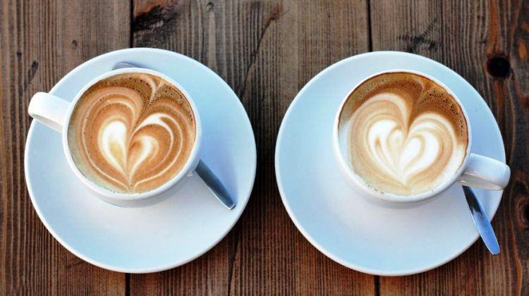 Finom kávé, jó hangulat – Hová érdemes beülni Budapesten?