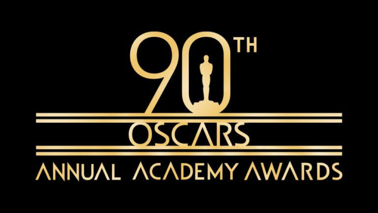 Oscarra készülve – Legek listája 2018-ban