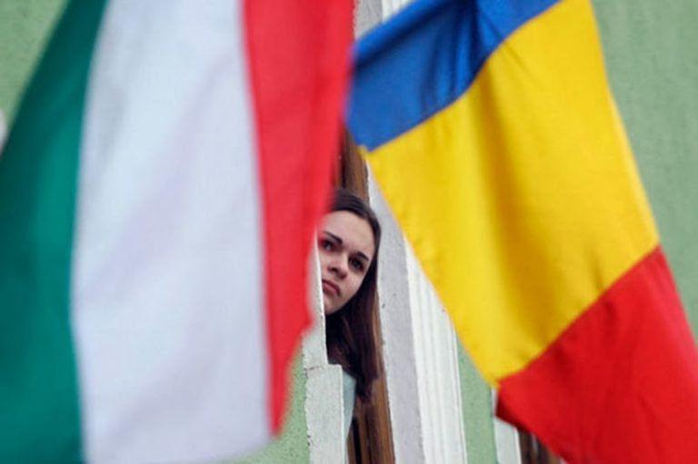 Menni vagy maradni? – Magyar vs. román iskolarendszer