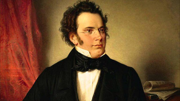 Schubert-est a Zeneakadémián az Auer Trióval