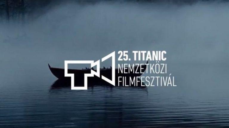 A Kutyák Szigetével nyit a 25. Titanic Nemzetközi Filmfesztivál