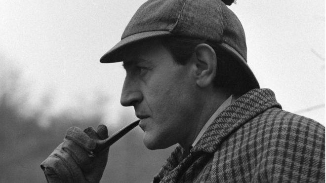 Miért kellett meghalnia Sherlock Holmesnak?